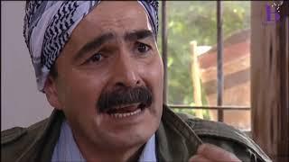 مسلسل مرايا 2006 المخاتير HD ياسر العظمة - عبد الحكيم قطيفان -  بشار اسماعيل