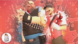 How to Get Candy In Boston [Scream Fortress 2016: Special]