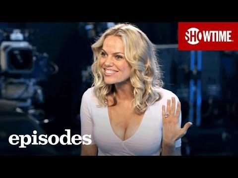 Episodes | 'You're Engaged' Official Clip | Season 5 Episode 4