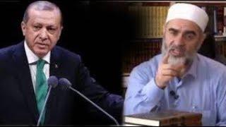 """""""İslam bu değil!"""" savaşları başladı"""