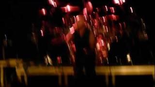 Disturbed - 23/08/2011 (Espaço Lux) - Stupify