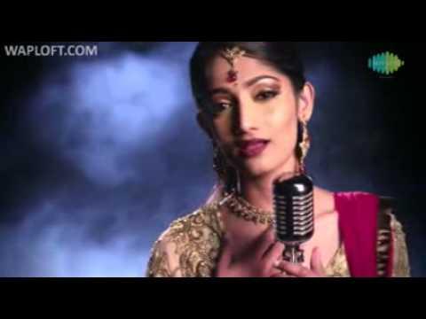 Meri Maa   Vande Mataram Official Song)(waploft in)