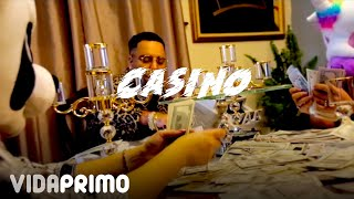 Alex Kyza - Casino  💰  [Official Video] YouTube Videos