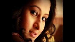 Bangla Songs Kotha From ss