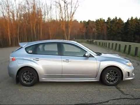 2013 subaru wrx with sparco assetto gara wheels and. Black Bedroom Furniture Sets. Home Design Ideas