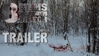 UNNATURAL - Trailer