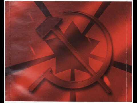 Клип Frank Klepacki - Hell March