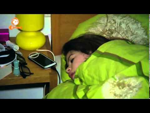 ZDF tivi - Die Mädchen-WG im Schnee - Vorschau Folge 11, mit Link zur ganzen Folge!