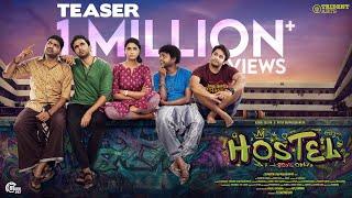 hostel-teaser-i-ashok-selvan-priya-bhavani-shankar-i-sumanth-radhakrishnan-i-bobo-sasii-i-durai