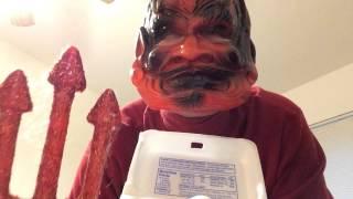 Deviled Eggs;ray Sipe;comedy;parody