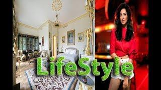 Shubhashree Ganguly Lifestyle, Houses, Car, Family, Net Worth,Education,Awards | NogorTV |