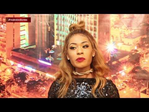 Nairobi Diaries S07 |Ep6 27/11-UNCUT