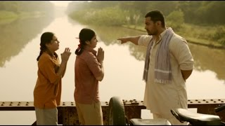 The First Song Of Dangal – 'Hanikarak Bapu' Released | New Bollywood Movies Songs 2016
