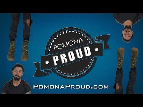Pomona Unified School District Board Member Vacancy, Shia LaBeouf