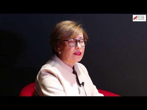 Entrevista Elvira Lama