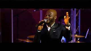 Medley Gospel Retro - Africa New Gospel