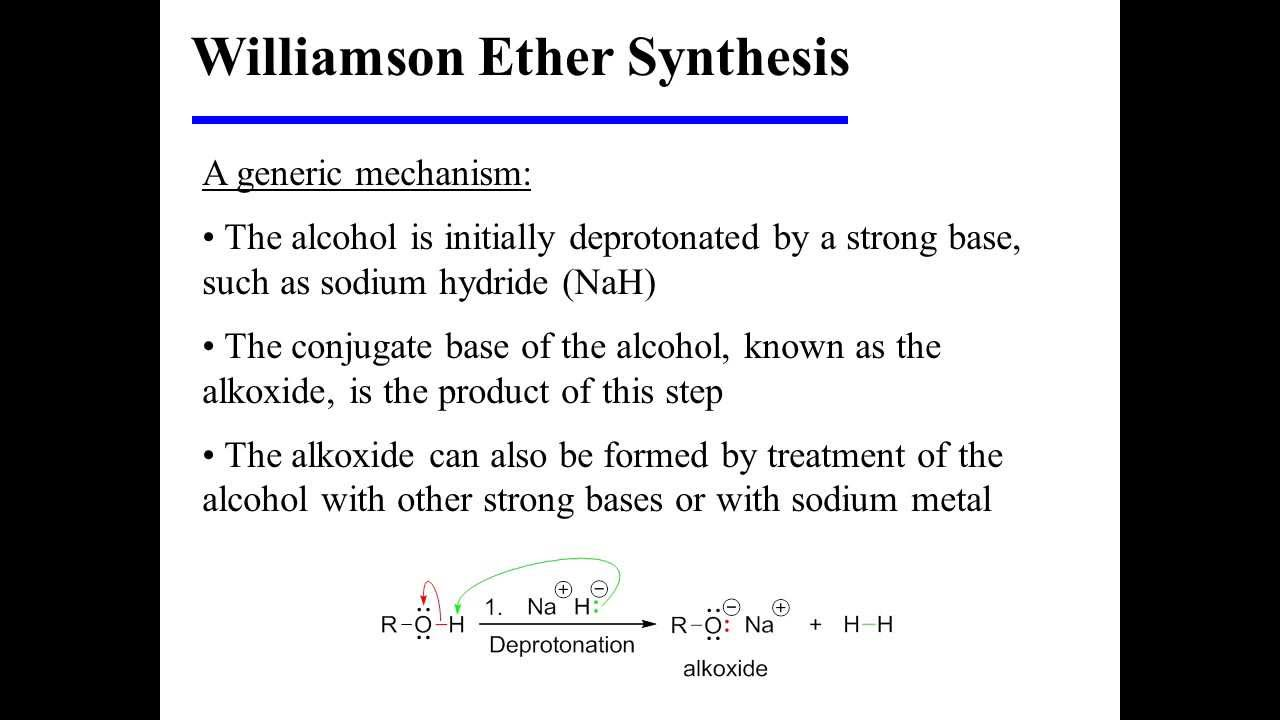 how to get diethyl ether
