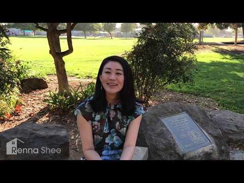 A Neighborhood Review - Sunnyvale & Los Altos