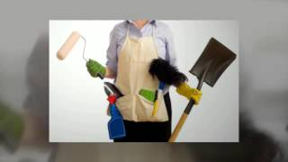 Home Cleaning Service Singapore