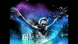 DJ Tiesto- New life on Ibiza (KOZMO Remix)