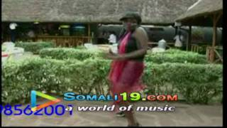Best Niiko, Song by Hasan Adan Samatar - Somali Music