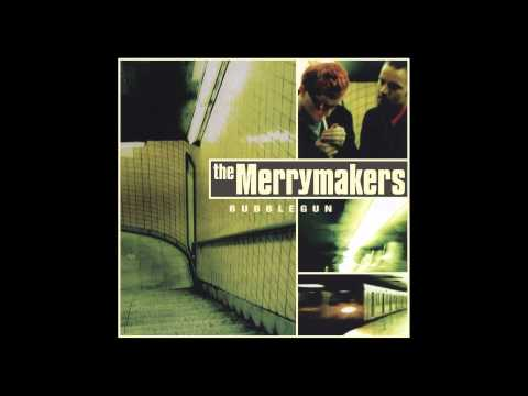 """The Merrymakers, """"Superstar"""""""