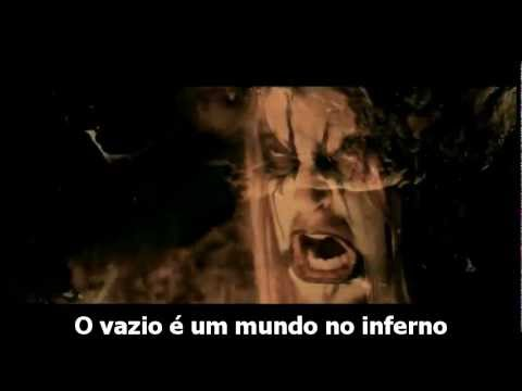 SETHERIAL - A World In Hell Legendado PT/BR