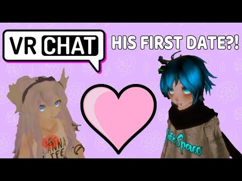 twitch dancer dating