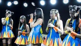 2014年12月14日にdues 新宿で行なわれた、ナオミちゃんの卒業ライブです...