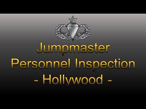 JMPI Hollywood Talk Through