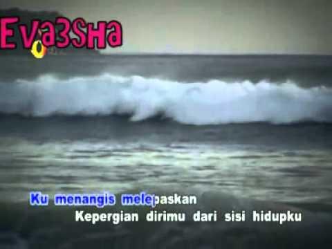 Rossa   Hati Yang Kau Sakiti Karaoke)