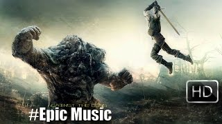 Cinematic Piano Orchestral Music   Against The Odds by Lucas King   Royalty Free Music