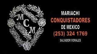 Baixar EL JARABE TAPATIO Y MAS - MARIACHI CONQUISTADORES DE MEXICO (253) 324 1769