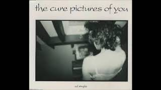 Pictures Of You - The Cure Extended Version (1 Hour Long)