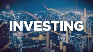 Investing 101 with Grant Cardone - Cardone Zone