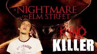 "Download KinoKiller - Обзор на фильм ""Кошмар на улице Вязов"" (2010) Mp3 and Videos"