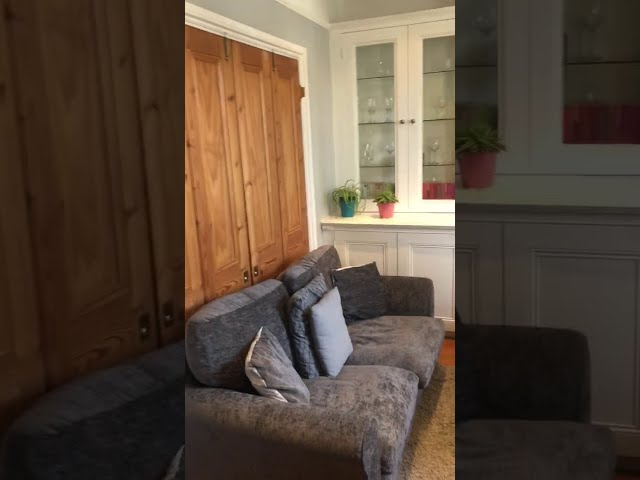 One double room in happy house share- Zone 2 Main Photo