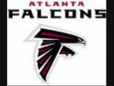 atlanta falcons  welcome to atlanta