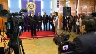 видео Выбор жилья по военной ипотеке в Новой Москве