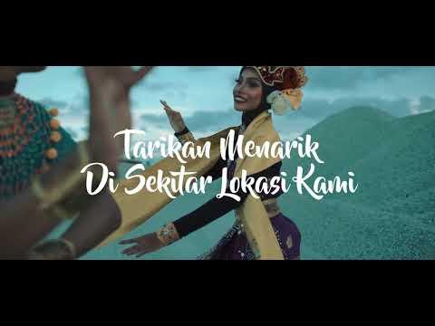 RANGKAIAN HOTEL SERI MALAYSIA - CORPORATE VIDEO (MALAY VERSION)