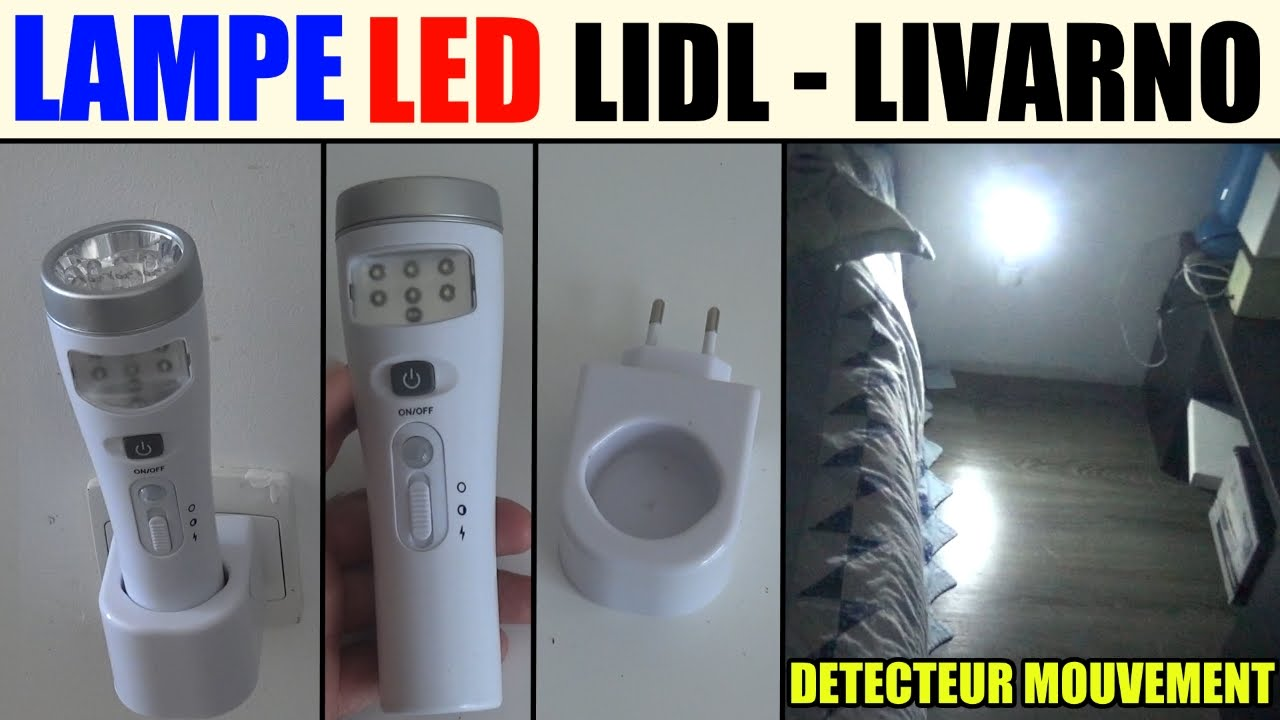 Esszimmer Lampe Lidl Lampe Led Lidljpg Livarnolux Led Light Strip From Lidl Lampe