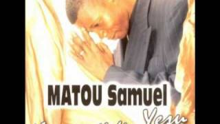 La paternité de Dieu - Frere Matou Samuel