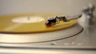 Trance Mix (17-06-2015)