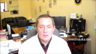 Клозапін Лепонекс Азалептин Азалептол