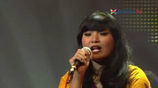 White Shoes & The Couples Company feat Fariz RM - Selangkah Kesebrang