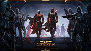 Star Wars Knights of the Old Republic II Gameplay PC HD 1080p