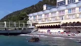 видео Санаторно-курортные туры