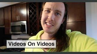 #1573 | Videos On Videos