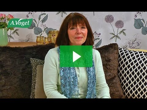 My top 5 tips to beat menopausal fatigue