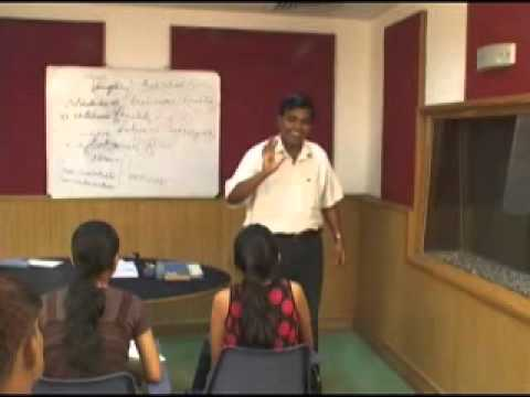 e-learning of Indian Philosophy